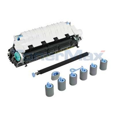 HP LASERJET 4200 MAINTENANCE KIT 110V